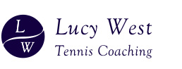 Lucy West Tennis
